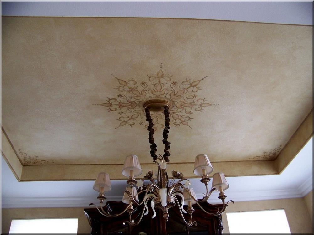 faux-finish-ceiling_c1000_800 Painting Walls Home Designs on decorating ideas painting walls, diy painting walls, home design glass walls, style painting walls, painting interior walls, dining room painting walls, home decorating painting walls, men painting walls,