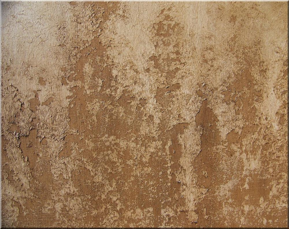 faux finishes on pinterest faux walls content page and faux painting 287